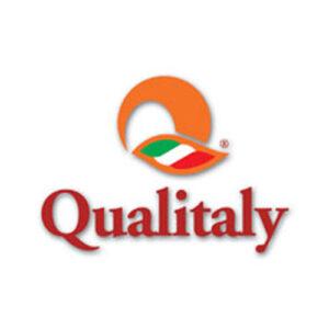 qualitaly